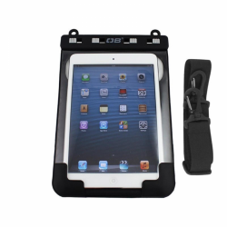 iPad Mini Case - Waterproof